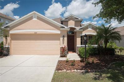 15309 Skip Jack Loop, Lakewood Ranch, FL 34202 - MLS#: A4433226