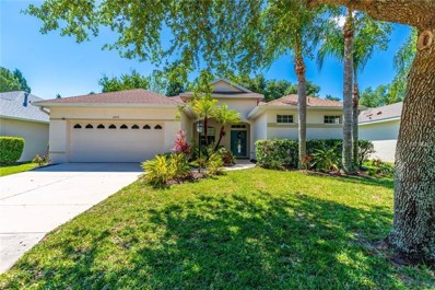 11832 Winding Woods Way, Lakewood Ranch, FL 34202 - #: A4433260