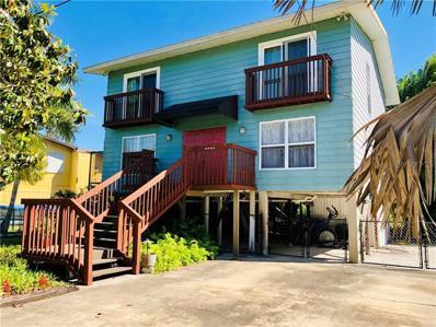 6402 Lincoln Road, Bradenton, FL 34203 - MLS#: A4433262