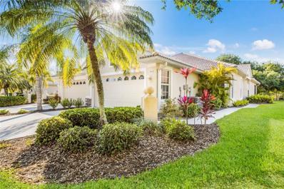 1853 San Trovaso Way, Venice, FL 34285 - MLS#: A4433266