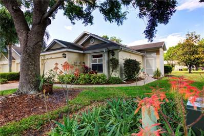 2407 Nantucket Green Court UNIT 4, Sun City Center, FL 33573 - #: A4433328