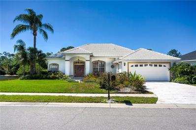6626 Peach Tree Creek Road, Bradenton, FL 34203 - MLS#: A4433335