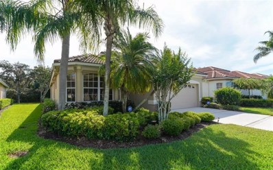 8327 Nice Way, Sarasota, FL 34238 - #: A4433355
