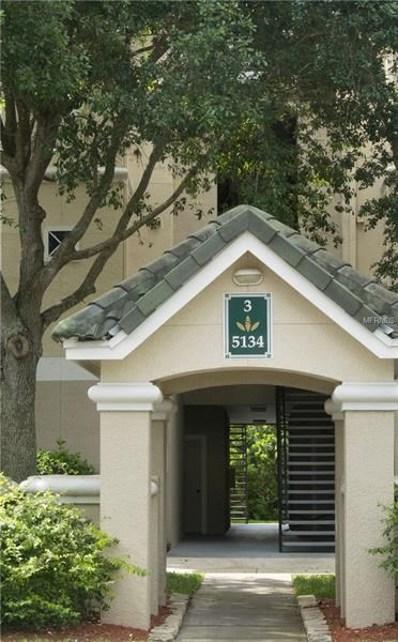 5134 Northridge Road UNIT 3-310, Sarasota, FL 34238 - #: A4433390