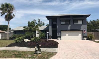 7225 Caladesia Drive, Sarasota, FL 34243 - MLS#: A4433399