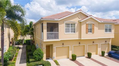 3475 Parkridge Circle UNIT 17-202, Sarasota, FL 34243 - #: A4433425