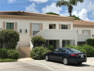 5282 Wedgewood Lane UNIT 46, Sarasota, FL 34235 - #: A4433467