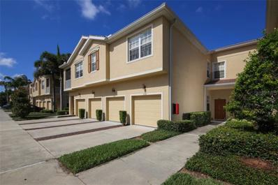 3787 Parkridge Circle UNIT 3-102, Sarasota, FL 34243 - #: A4433507