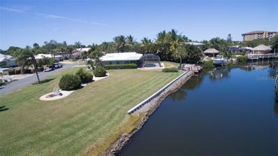 104 Tina Island Drive, Osprey, FL 34229 - #: A4433578