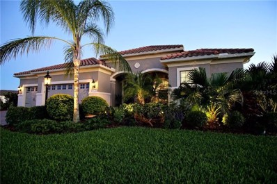 974 River Wind Circle, Bradenton, FL 34212 - MLS#: A4433601