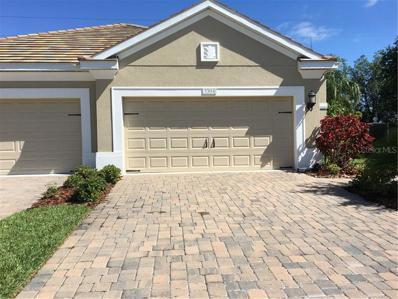 5304 Fairfield Boulevard, Bradenton, FL 34203 - MLS#: A4433638