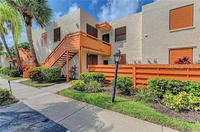 124 Wild Palm Drive, Bradenton, FL 34210 - MLS#: A4433658