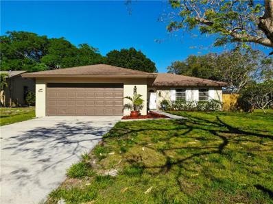 2959 Savoy Drive, Sarasota, FL 34232 - #: A4433717