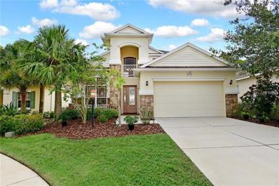15732 Butterfish Place, Lakewood Ranch, FL 34202 - MLS#: A4433731