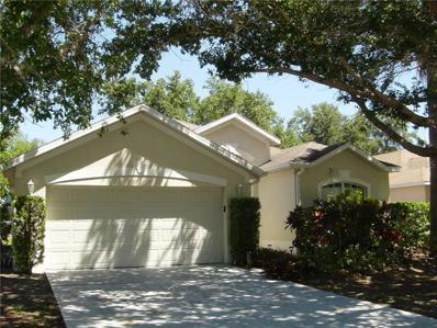 5637 Oakshire Avenue, Sarasota, FL 34233 - MLS#: A4433773