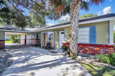 4651 Orlando Circle, Bradenton, FL 34207 - MLS#: A4433782