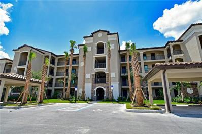 16706 Vardon Terrace UNIT 103, Bradenton, FL 34211 - #: A4433872