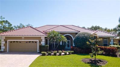 4769 Sweetmeadow Circle, Sarasota, FL 34238 - #: A4433920