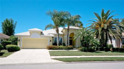 4665 Sweetmeadow Circle, Sarasota, FL 34238 - #: A4433949