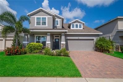 1708 Leatherback Lane, Saint Cloud, FL 34771 - #: A4433972