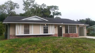 2484 Collingswood Boulevard, Port Charlotte, FL 33948 - MLS#: A4433980