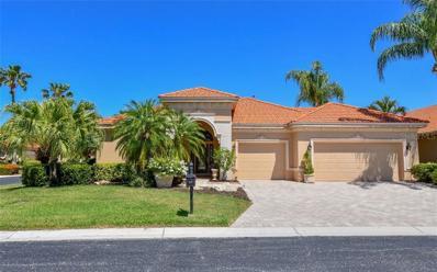 5118 Chateau Court, Sarasota, FL 34238 - #: A4433994