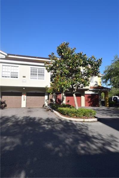 4990 Baraldi Circle UNIT 21-210, Sarasota, FL 34235 - #: A4434029