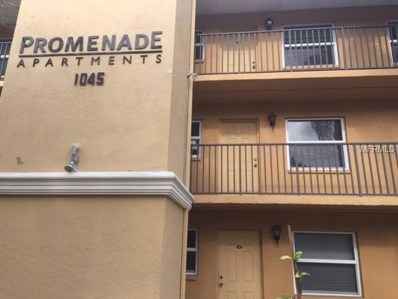 1045 Cocoanut Avenue UNIT 206