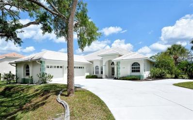 173 Grand Oak Circle, Venice, FL 34292 - #: A4434188