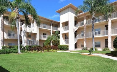 9610 Club South Circle UNIT 4202, Sarasota, FL 34238 - #: A4434212