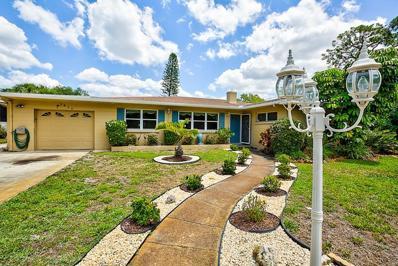 1217 De Narvaez Avenue, Bradenton, FL 34209 - MLS#: A4434513