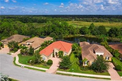 7684 Silverwood Court, Lakewood Ranch, FL 34202 - #: A4434557