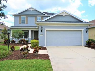 4630 Woodbrook Drive, Sarasota, FL 34243 - MLS#: A4434635