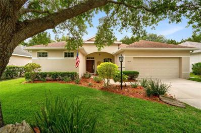 11817 Hollyhock Drive, Lakewood Ranch, FL 34202 - #: A4434647