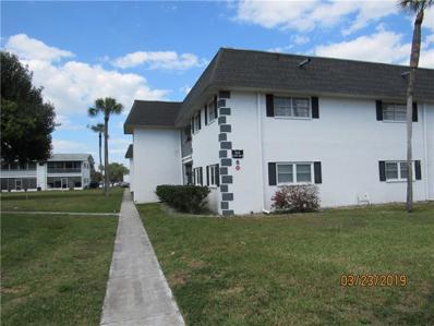 303 47TH Avenue Drive W UNIT 154, Bradenton, FL 34207 - #: A4434662