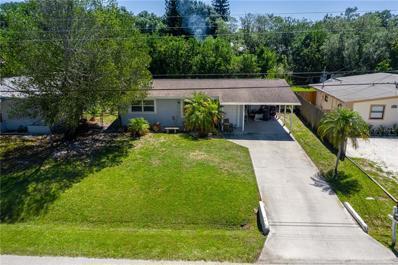 2523 Vinson Avenue, Sarasota, FL 34232 - #: A4434664