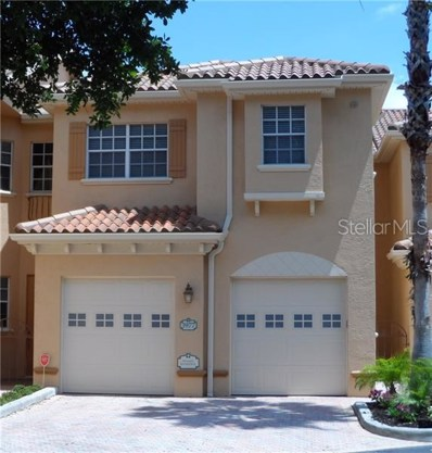 3977 Square East Lane UNIT 10, Sarasota, FL 34238 - #: A4434673