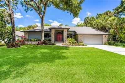 4463 Oak View Drive, Sarasota, FL 34232 - #: A4434692