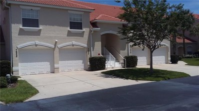 7226 Cedar Hollow Circle UNIT 202, Bradenton, FL 34203 - #: A4434717