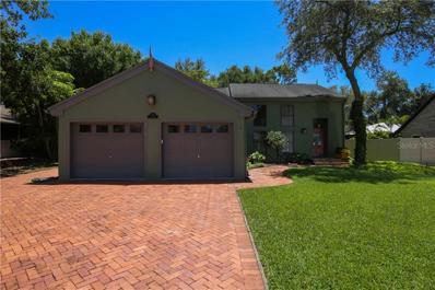 7611 Alhambra Drive, Bradenton, FL 34209 - MLS#: A4434753
