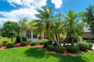 5278 Layton Drive, Venice, FL 34293 - MLS#: A4434843