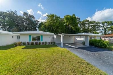 1825 University Place UNIT 145, Sarasota, FL 34235 - #: A4434862