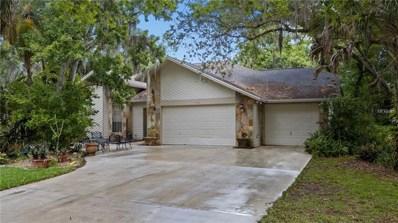 1060 Greystone Lane, Sarasota, FL 34232 - #: A4434887