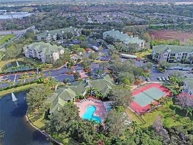 5146 Northridge Road UNIT 306, Sarasota, FL 34238 - #: A4434897