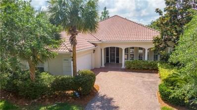 5554 Kosteli Place, Sarasota, FL 34238 - #: A4434988