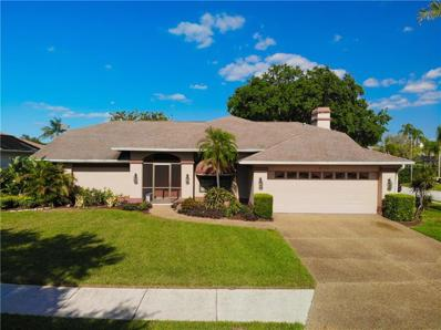 4724 Meadowview Circle, Sarasota, FL 34233 - #: A4435042