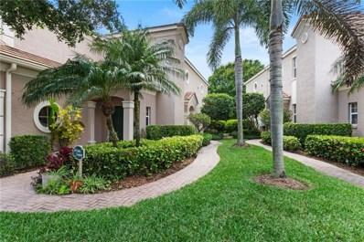7466 Botanica Parkway UNIT 102BD2, Sarasota, FL 34238 - #: A4435052