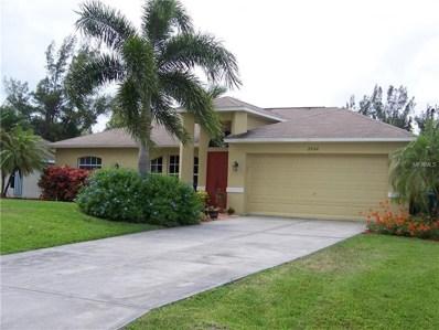 2004 SW 3RD Terrace, Cape Coral, FL 33991 - #: A4435063