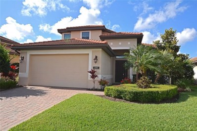 1297 Cielo Court, North Venice, FL 34275 - #: A4435065