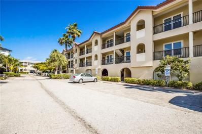 226 17TH Street UNIT 226, Bradenton Beach, FL 34217 - #: A4435081